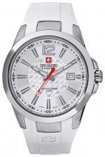 Swiss Military Hanowa 06-4165.04.001