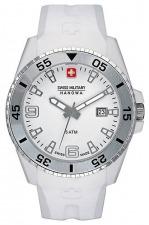 Swiss Military Hanowa 06-4176.21.001.01