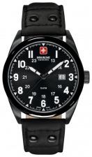 Swiss Military Hanowa 06-4181.13.007