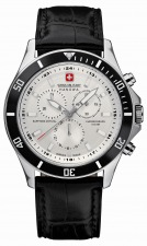 Swiss Military Hanowa 06-4183.7.04.001.07