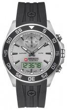 Swiss Military Hanowa 06-4222.04.009
