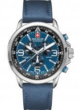 Swiss Military Hanowa 06-4224.04.003