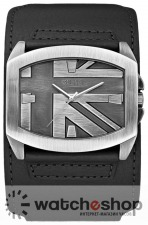 Guess W90032G1